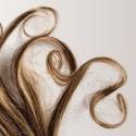 آرایش موی سر